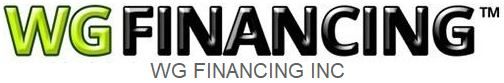 WG Financing