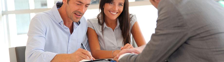 beauty business financing loans