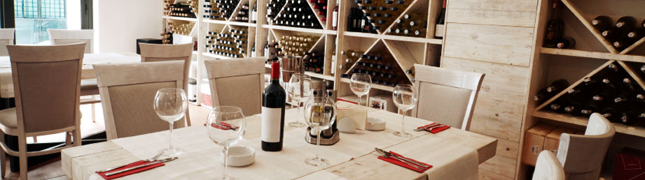 Restaurant Equipment Financing Loans