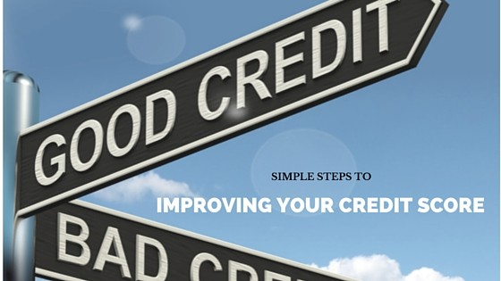 How to Make your Good Credit Score Great